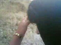 Fisting central fisting agujero esposas mexicanas porno peludo