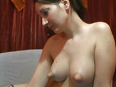 Chica madura culo videos porno de mexicanas calientes
