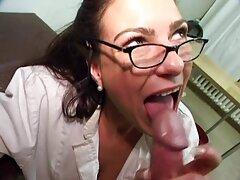 Doble Amateur ver videos pornos mexicanas mamada.