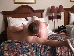Virtualrealporn - Porn sexo porno mexicano Genesis Full