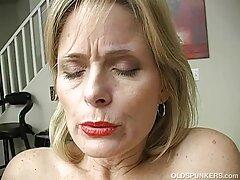 Chica sexy en video porno amateur mexicano la playa,