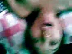 Video con la imagen de la cara. xxx caseros mexicanos Acabo de recibir mis gafas.