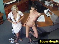 Sexy amateur mexicano videos porno Coño