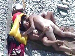 Blaze, videos por no mexicanas webcam, Coño, Tristan Vega es una vibración de dos vías.