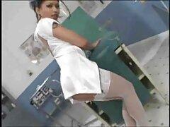 La rubia Stacy es sórdida para el primer casting colegialas mexicanas cojiendo Amateur.