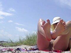 Dos chicas comparten una videos por nos mexicanos polla por dos