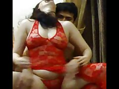 Hombres, este Gran Bar videos de putas mexicanas británico follando todo su poder