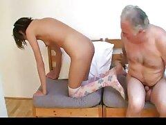 Sexy porno mexicano hermanos sexo con cada uno de los otros