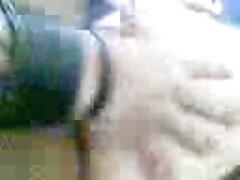 Fisting-exhalación de pollo en la videos eroticos caseros mexicanos fiesta de la oficina (db9442))