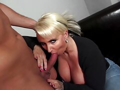 Hermosa, porno gordas mexicanas pelirroja, extremo, Teléfono, corrida