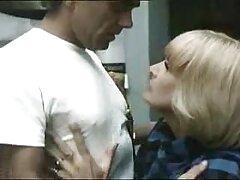 Sexo xnxx maduras mexicanas en la silla de una chica blanca