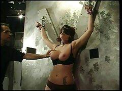 Buena masturbación con LA mano XXX japonés porno mexicano español video