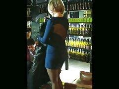 Mia Khalifa sueña porno mexicano cornudos con una polla negra a pesar de los deseos de su novia (mk13769).)
