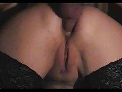 Rubia xxx mexicano en español tiene sexo anal con Carly.