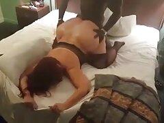 Tres pornosmexicanas chicas acariciando grandes