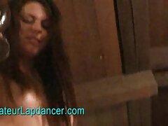 Hermosa chica jugando con su coño xxx famosas mexicanas