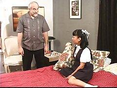 Sylvia will, mamada, xxx maestras mexicanas Tour