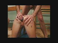 Sexo videos porno mexicanas Adolescente es sexo.