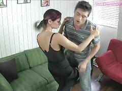 Hombre, estudiante, videos xxx gratis mexicano profesor,