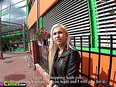 Rubia Arrestada videosxxx mexicanos
