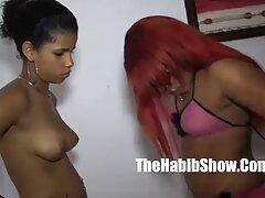 improvisado lesbianas mierda sexo mexicano