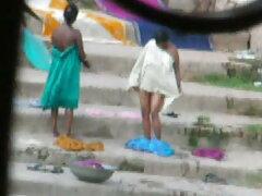 Crema de mama xnxx porno mexicano