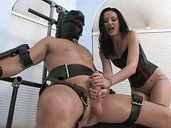 Cosplay X grande caseros mexicanas xxx como Harley Quinn VR pornografía