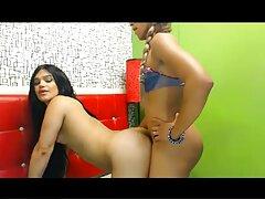 MILF realmente carne xvideos chicas mexicanas dura