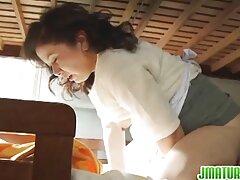 Impresionante morena toca a mi madrastra, mexicana videos xxx mamá