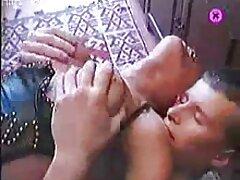 Sexo sin porno anal mexicano orgasmo.
