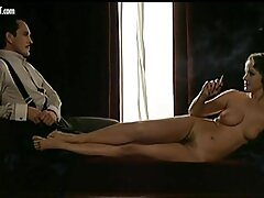 La Universidad de la perla come antes sexo con mi prima mexicana de sentarse enfrente