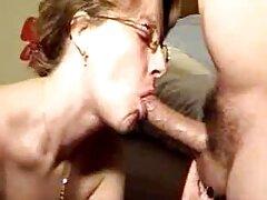 BaDoinkVR 2 Super anal porno mexicano Gay, polla privada porno Trump
