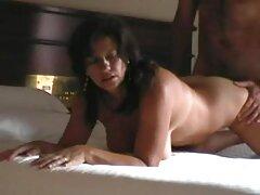 Juegos de coños mexicanas sex