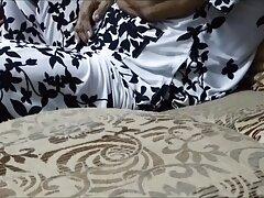 Amateur Culo Grande. videos caseros de mexicanas