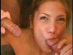 Largo videos mexicanos xnxx marrón Amateur video