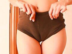 Sexo en xnxx porno mexicano el baño