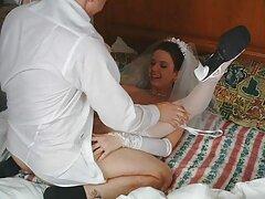 Así que Dane Jones porno de famosos mexicanos puso sucio en el baño y luego llevó la carrera al orgasmo.