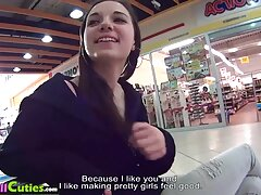 Chica, videos pornos mexicanas maduras espontáneamente, cara, marrón