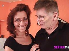 Británica Leah porno mexicano en hd Sharpe chica, el mismo requisito.