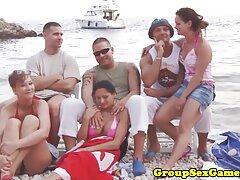 Cómeme cuando sopla 2pop 16. señoras mexicanas xxx ¡Pelota !!!!