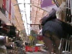 VirtualRealPorn Day-Fuerzas xvideos porno mexicano Armadas