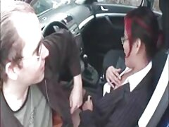 Gangster anal Gay videos de mexicanas infieles