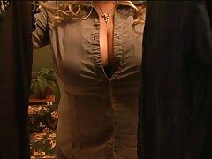 Pégame en la espalda. porno mexicano latino